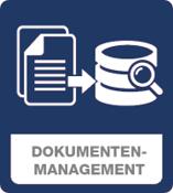 Erfahren Sie mehr über unser Dokumentenmanagement