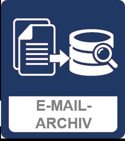 E-Mail Archiv